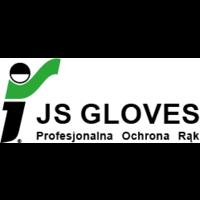 JS GLOVES