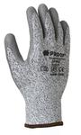 Rękawice antyprzecięciowe Spike PROOF