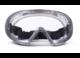 Gogle ochronne ZEKLER 90 soczewka poliwęglanowa art. 380600908-1