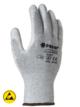 Rękawice antystatyczne Proof Carbon ESD-1