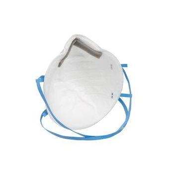 3M Pólmaska przeciwpyłowa 8810 P2-2