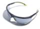 Okulary ochronne szare ZEKLER 45 HC art. 380600478-1