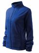 Bluza robocza damska polar ADLER 504 bok