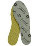 Wkładki zapachowe do obuwia antybakteryjne