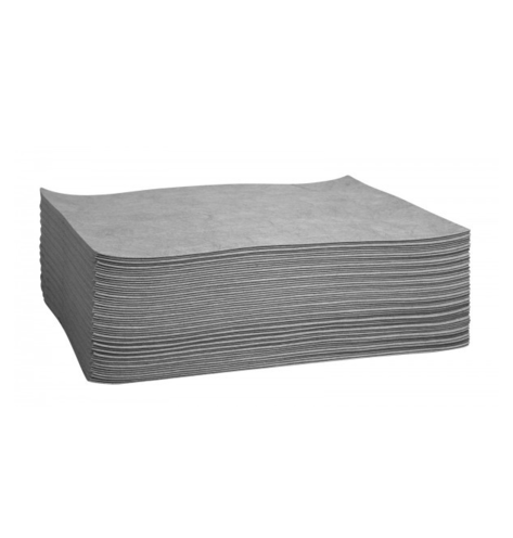 Sorbent uniwersalny Microsorb First HW - mata 0,4x0,5m 100 szt. (nr 146.310.103)