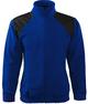 Bluza polar ADLER 506