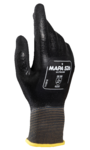 Rękawice robocze Mapa Ultrane Grip&Proof 526