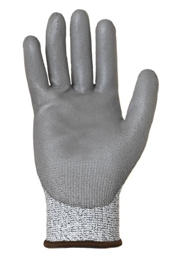 Rękawice antyprzecięciowe Spike PROOF-1